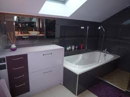 Des astuces pour personnaliser une salle de bains