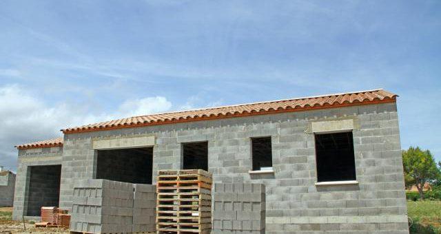 Construire sa maison, les erreurs à éviter