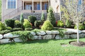 Conseils pour réussir l'aménagement de votre jardin