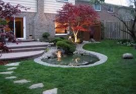 Comment aménager son jardin ?