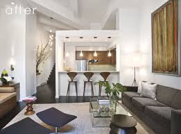 Comment relooker un ancien appartement ?