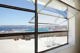 Quel vitrage pour ses fenêtres ?