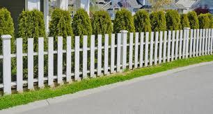 Comment choisir la clôture de son jardin ?