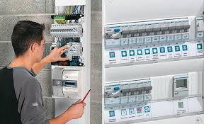 Conseils pour installer un tableau électrique