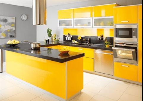 Conseils pour choisir ses meubles de cuisine