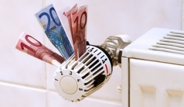 Comment réduire sa facture de chauffage ?