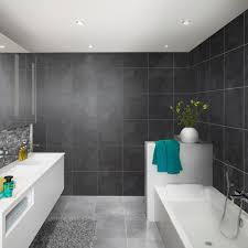 Quel revêtement pour une salle de bain ?