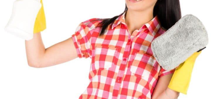 Quelques conseils pour trouver rapidement une femme de ménage