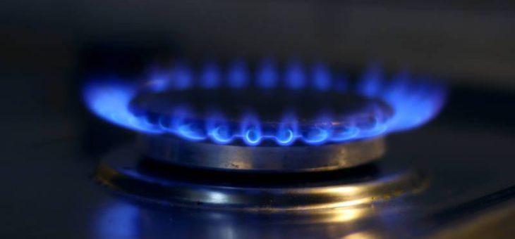 Augmentation du tarif du gaz en 2018 : qu'en est-il vraiment ?