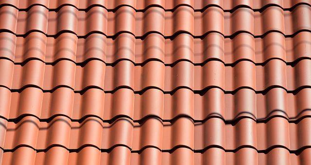 Quelle toiture choisir pour sa maison ?