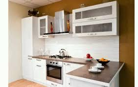 Comment réussir à aménager une petite cuisine ?