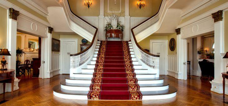 Les 5 clés pour bien choisir son escalier