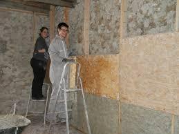 Comment réussir l'isolation d'une maison ancienne
