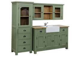 mobilier de cuisine magasin
