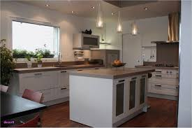 meuble sur mesure pour petite cuisine