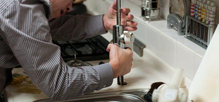 Quelles sont les normes de plomberie à respecter ?
