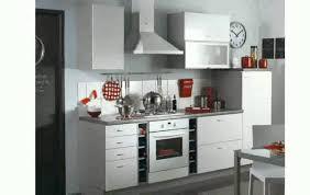 Comment faire l'aménagement d'une petite cuisine équipée ?