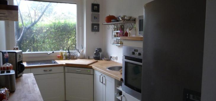 Comment réaliser une petite cuisine pas cher ?