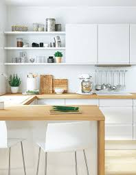 placard pour petite cuisine