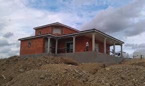 coût construction maison