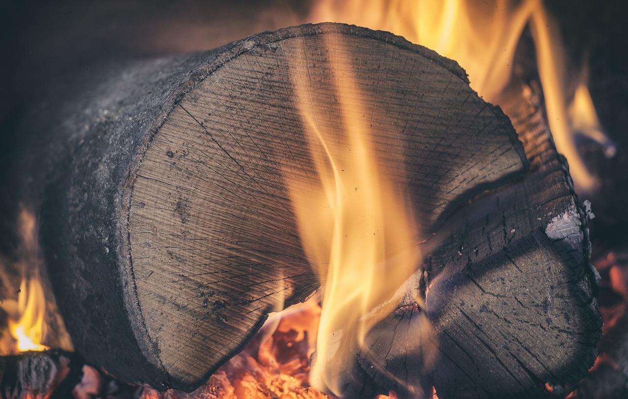 choisir son bois de chauffage