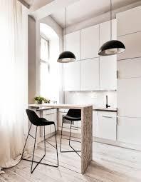 Quelle table pour petite cuisine choisir ?